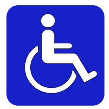 wheelchair-symbol-clip-art-32524