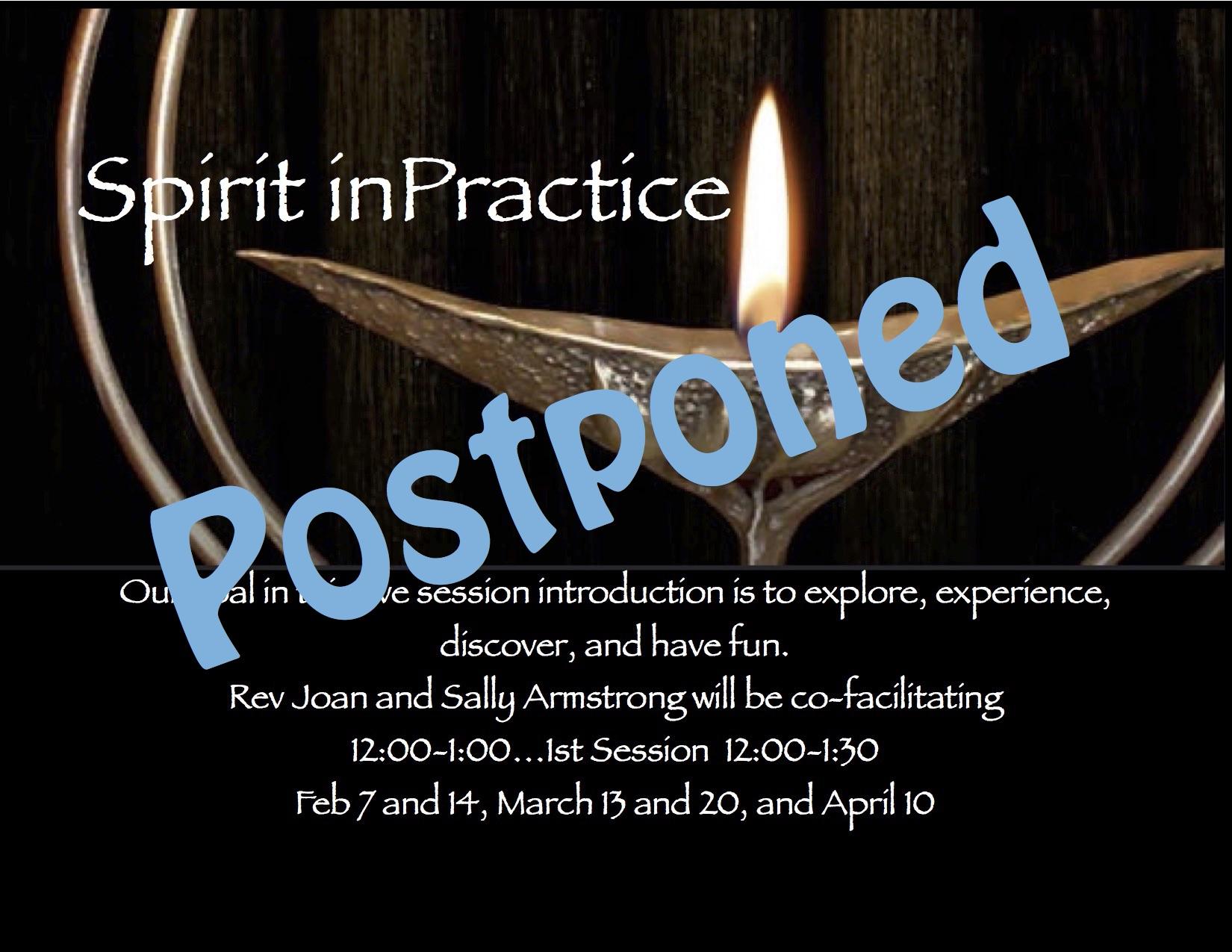 postponed pdf