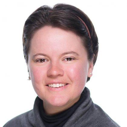 Elaine Stehel